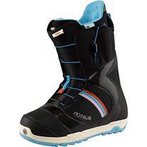 Burton Mint Women's Snowboard Boots Pink 6