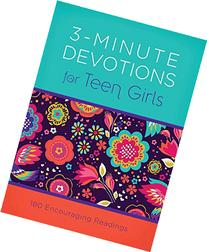 Devotions for teen girls — img 7
