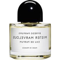 Byredo Women's Mister Marvelous Eau De Parfum 50ml