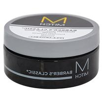 Paul Mitchell by Paul Mitchell Mitch Barber's Classic