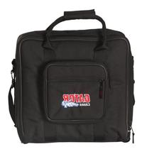Gator 15 x 15 x 5.5 Inches Mixer/Gear Bag