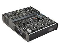 Monoprice 10-channel Mixer with USB