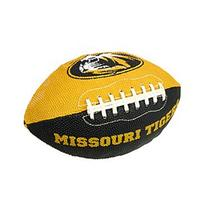 Mizzou University of Missouri Youth Mini Football Rawlings