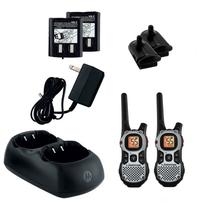 Motorola Products - Motorola - MJ270R Talkabout Two-Way