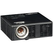 OPTOMA ML550 ML550 3D-Ready Portable Projector