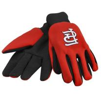 MLB St. Louis Cardinals Utility Gloves