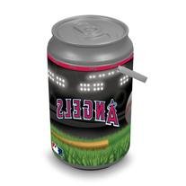 MLB American League Mega Can Cooler