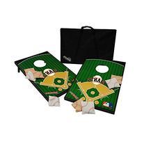 MLB Baseball Toss II Game Set MLB Team: San Francisco Giants