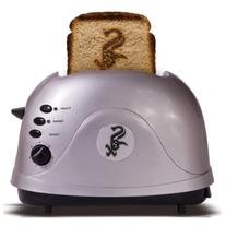 MLB Chicago White Sox Protoast Team Logo Toaster