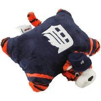 MLB Detroit Tigers Mini Pillow Pet