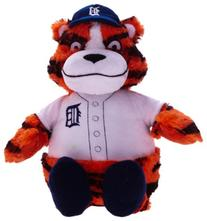 MLB Detroit Tigers Reverse-A-Pal Toy