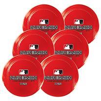 Franklin Sports MLB Home Run Training Ball , 17.5 oz