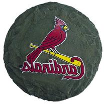 MLB St. Louis Cardinals Stepping Stone