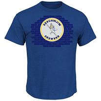 MLB Milwaukee Brewers 1982 Cooperstown Men's Chance of