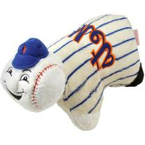 MLB New York Mets Pillow Pet