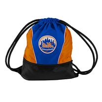 Logo Brands MLB York Mets Sprint Pack