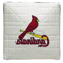 MLB Officially Licensed St. Louis Cardinals Mini Base