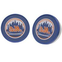 MLB Officially Licensed Speakers - New York Mets