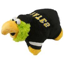 MLB Pittsburgh Pirates Mini Pillow Pet