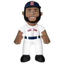MLB Boston Red Sox David Ortiz 10-inch Plush Doll