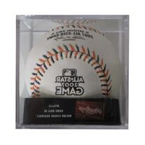 MLB San Francisco Giants  2007 All Star Game Logo Baseball