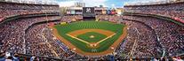 Masterpieces MLB Stadium Puzzle