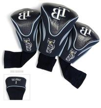 MLB Tampa Bay Rays Contour Head Cover , Navy