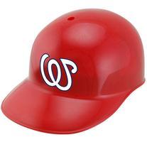 MLB Washington Nationals Replica Batting Helmet