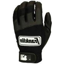 MLB Youth Classic Series Batting Glove Size: Large, Color: