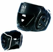 TapouT MMA Headguard