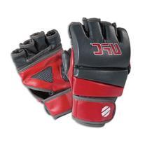 Ufc Mma Practice Gloves Large/X Large