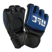 UFC Pro MMA Sparring Gloves