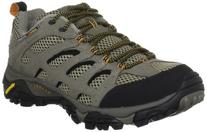 "Merrell® Men's ""Moab"" Shoes"