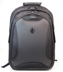 Mobile Edge Alienware Orion ScanFast Checkpoint Friendly 17.