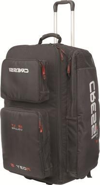 Moby 5 Bag