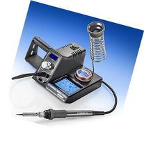 X-Tronic Model #3020-XTS Digital Display Soldering Iron