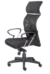 Zuo Modern Eco Mesh Office Chair