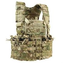 Condor Modular Chest Set Color: Multicam
