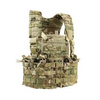 Condor Modular Chest Set, Multicam, CS by Condor Outdoor