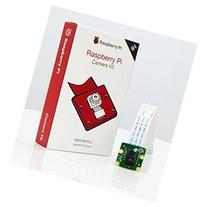 Raspberry Pi Camera Module V2 - 8 Megapixel,1080p