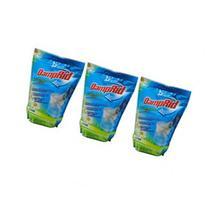 DampRid Moisture Absorber 42oz Refill Bag Fresh Scent