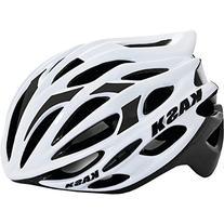 Kask Mojito Helmet Medium White/Black