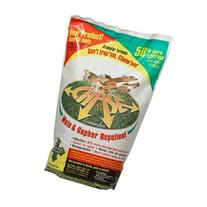 Mole & Gopher Repellant 6 Lbs
