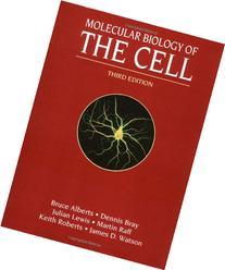 Molecular Biology of the Cell 3E