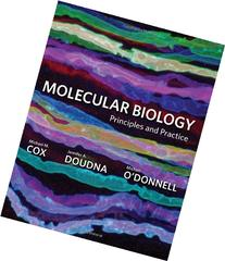 Molecular Biology: Principles and Practice