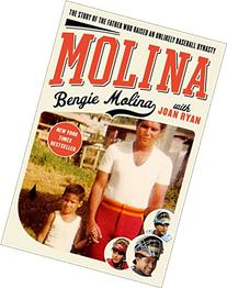 Molina: The Story of the Father Who Raised an Unlikely