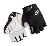Giro Monaco Glove - Black/White Medium