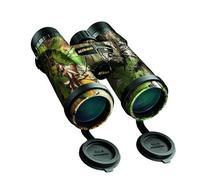 Nikon 16007 MONARCH 3 10x42 Binocular