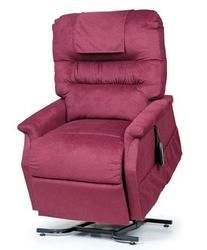 Golden Monarch Plus Medium Lift Chair: PR359M