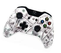 """Money"" Xbox One Modded Controller 40 Mods for COD Ghosts"
